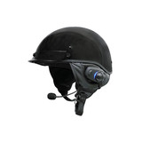 Sena SPH10H-FM DUAL pack for Half Helmets with Built-in Tuner