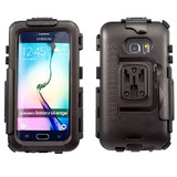 Samsung Galaxy S6 and Edge Tough Waterproof Case